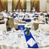Eventos VIP NL Viajes