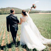 wedding-day_t20_K6rnkZ