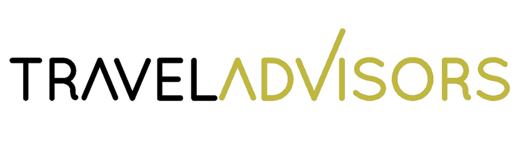 NL Viajes - Travel Advisors